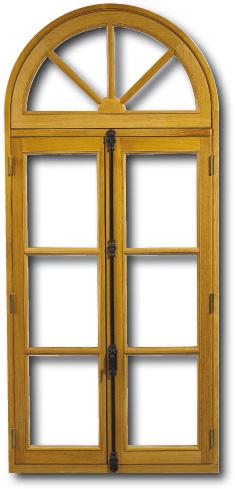 fen tres bois l 39 ancienne. Black Bedroom Furniture Sets. Home Design Ideas