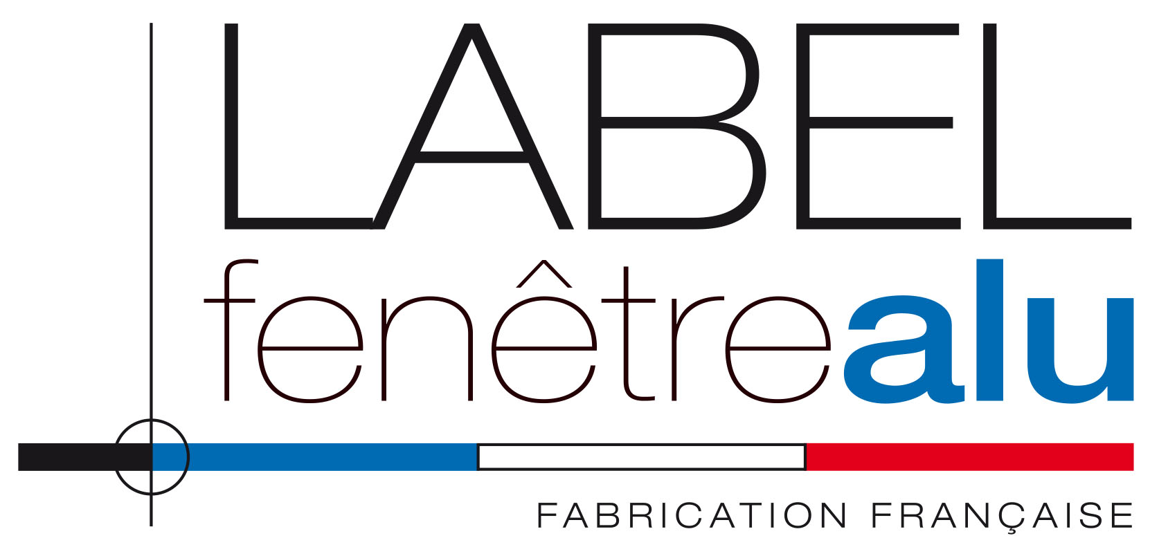 logo labelfenetrealu HD
